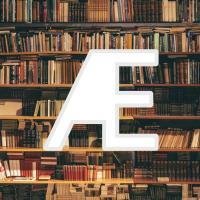 Plateforme de cours - AideEducation